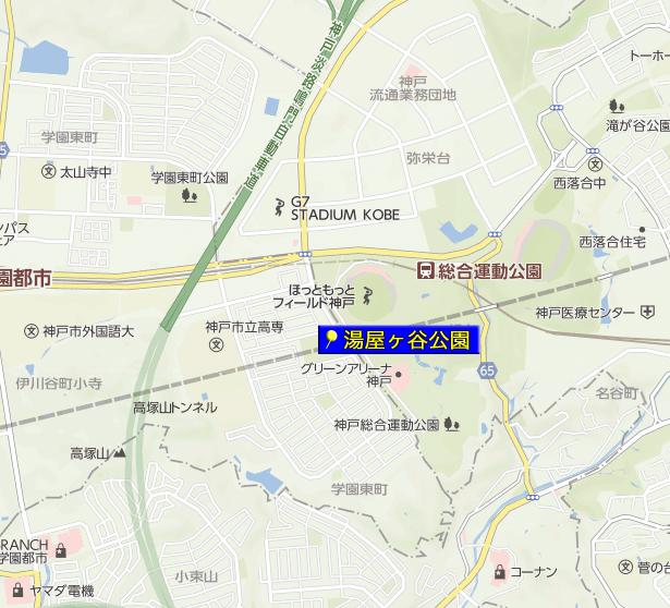 map20-2