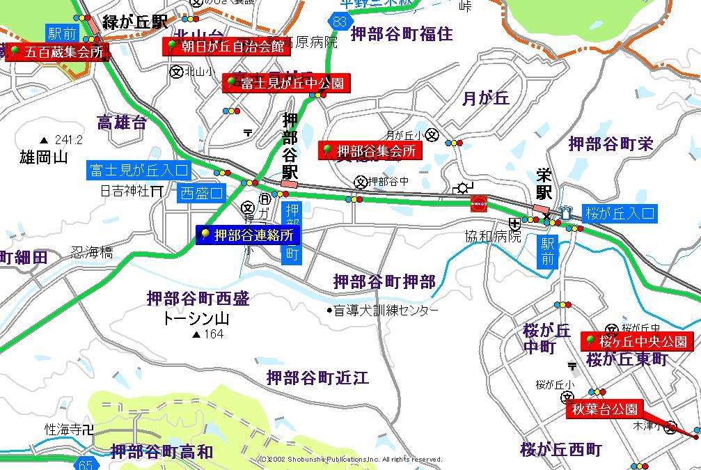 map25