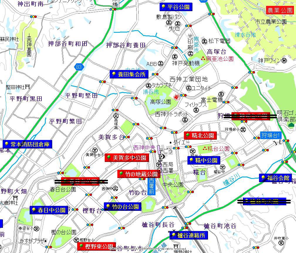 map26-2