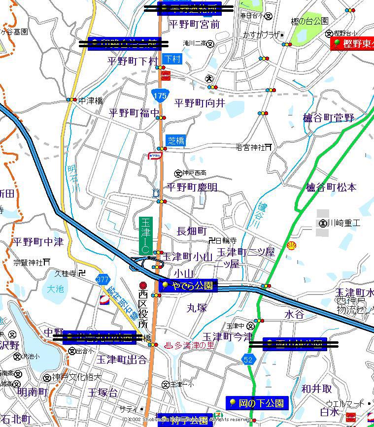 map29-2