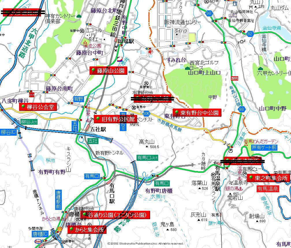 map33-2