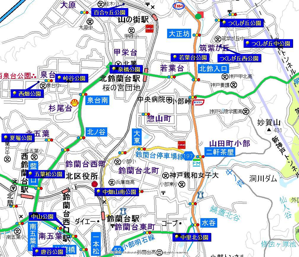 map36