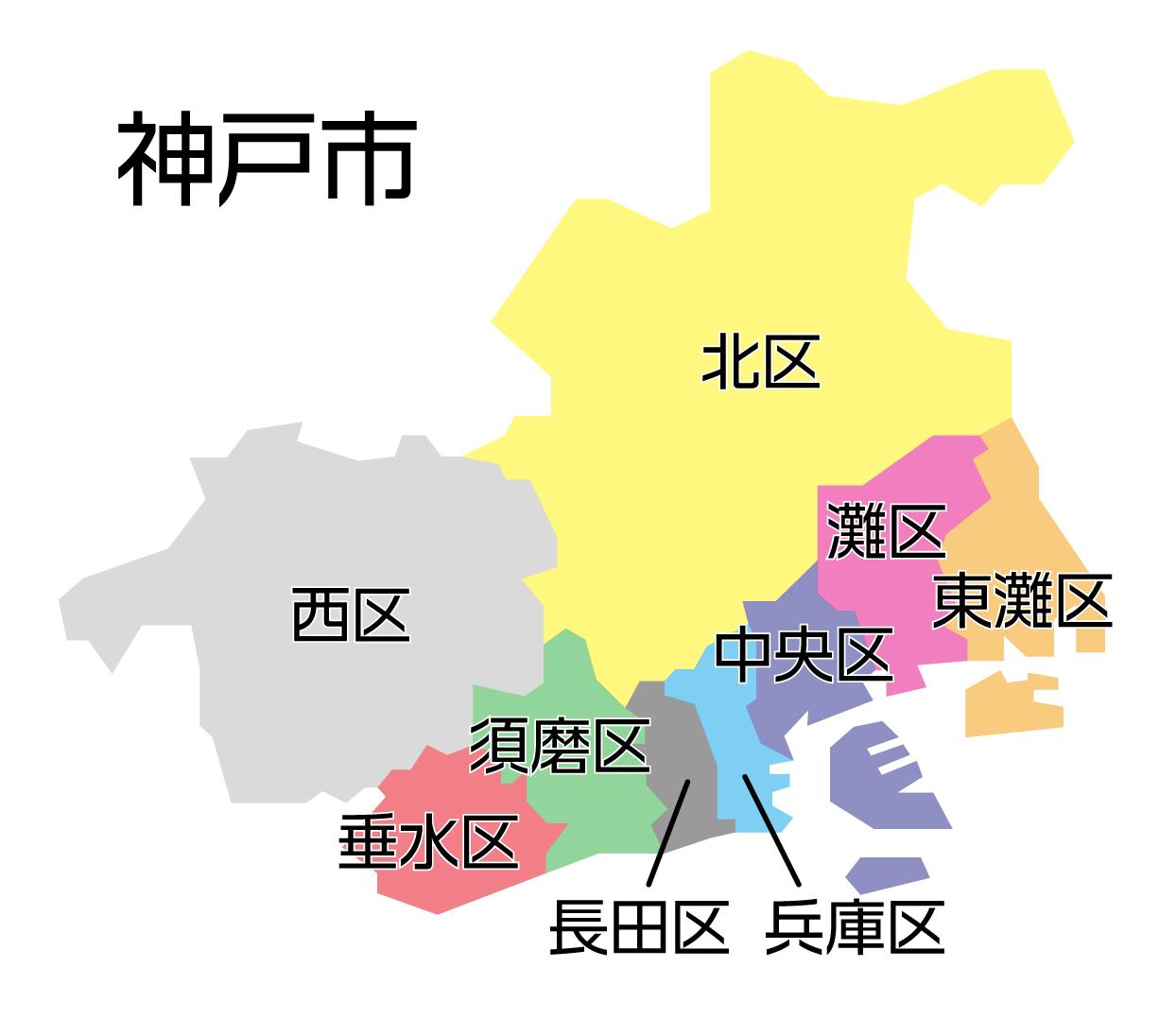 map_kobe2
